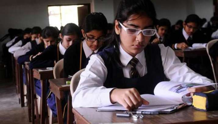Government sent notice to schools, CBSE may snatch...- India TV