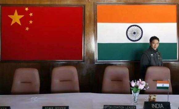 india china trade- India TV Paisa