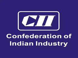 CII urges govt to lower base price for 5G spectrum auctions- India TV Paisa