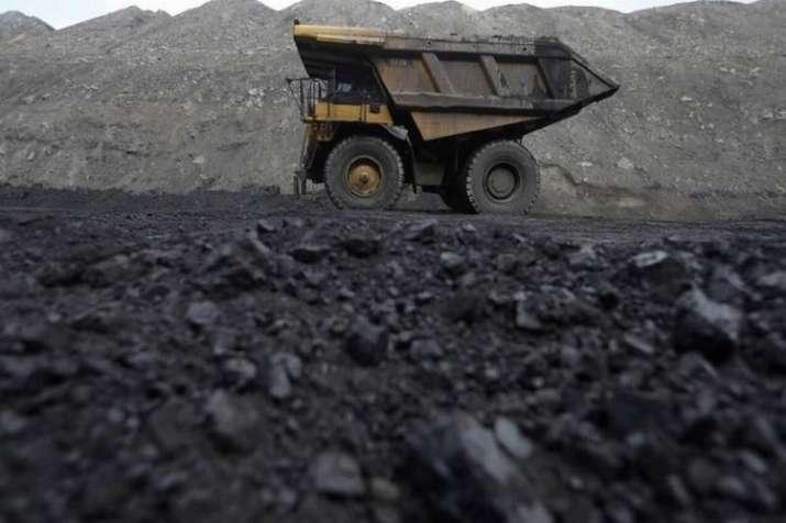 India's coal import rises 29 per cent to 24 million tonnes in June- India TV Paisa