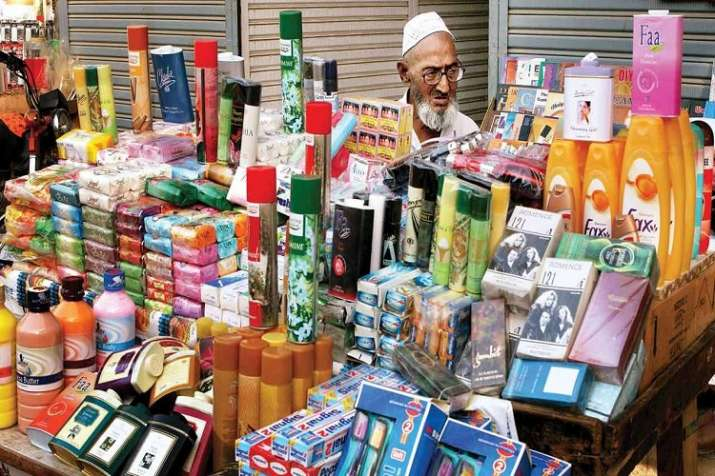 Counterfeit products । representative image- India TV Paisa