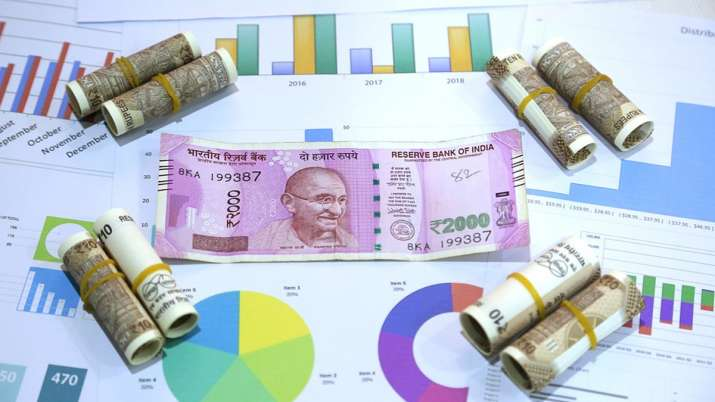 ISI agents copy hi-tech features in latest Rs 2000 fake notes   Pixabay Represenational- India TV