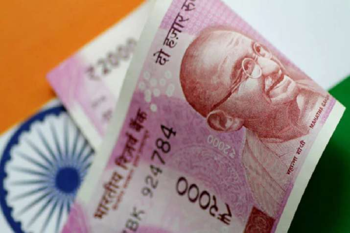 Foreign investors withdraw Rs 9197 crore from capital markets so far in August- India TV Paisa