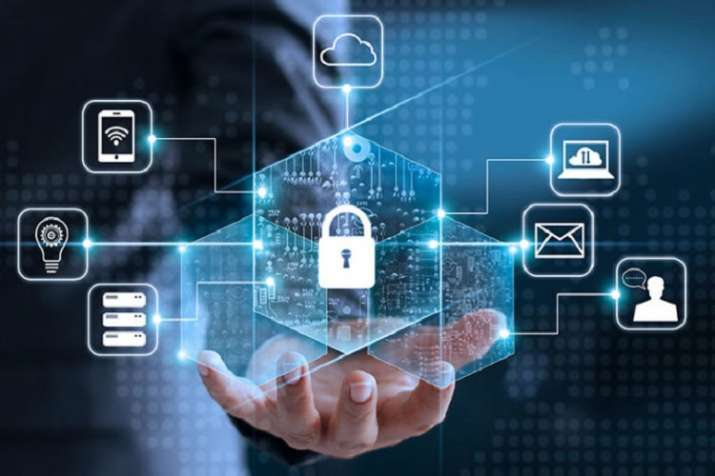 New bill lacks teeth to ensure data protection of Indians: Experts- India TV Paisa