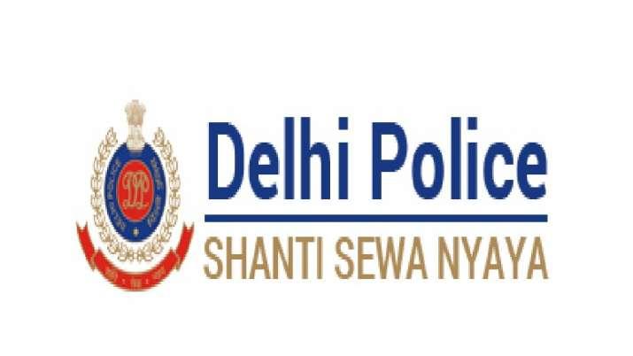 Delhi Polcie- India TV