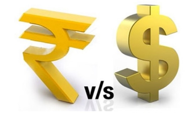 Rupee slips 42 paise to 72.08 vs USD in early trade- India TV Paisa
