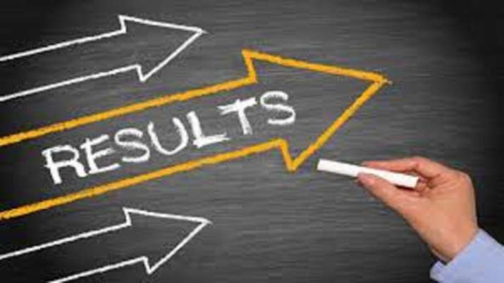 rrb je cbt 1 results 2019- India TV