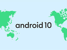 Android Q Is Now Android 10, Android 10 also...- India TV Paisa