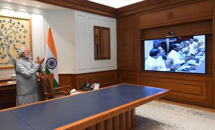 फाइल फोटो- India TV