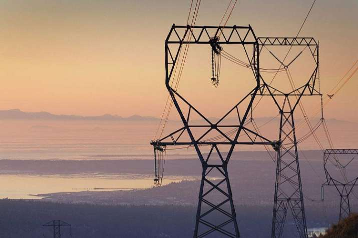 electricity rates increase up to seven per cent in Madhya Pradesh - India TV Paisa