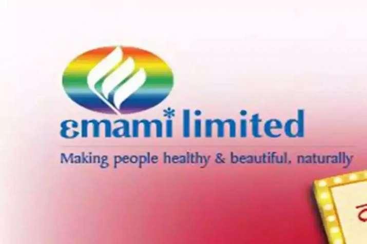 Emami Q1 profit up 48 per cent to Rs 39.12 crore- India TV Paisa