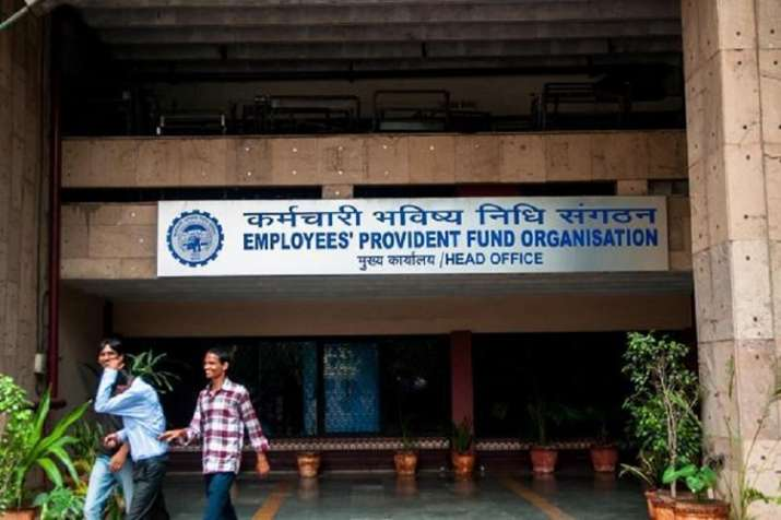 EPFO likely to appoint HSBC AMC, UTI AMC, SBI Mutual Fund as fund mangers- India TV Paisa