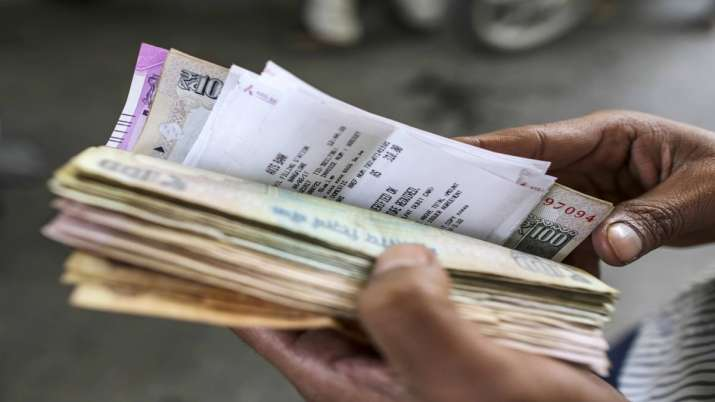 EPFO cheer to investors as higher PF rate to stay- India TV Paisa