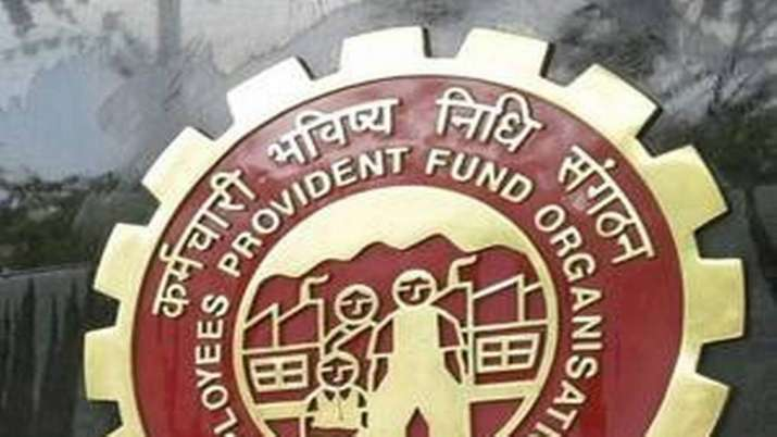 EPFO to launch e-inspection system to simplify process- India TV Paisa