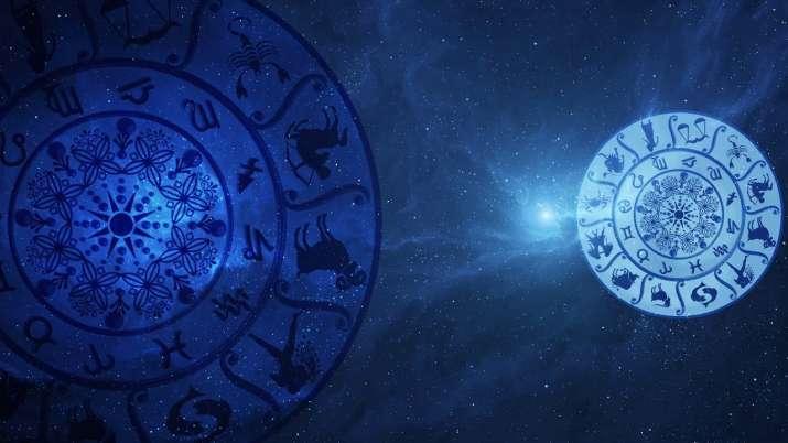 Horoscope 22 august 2019- India TV