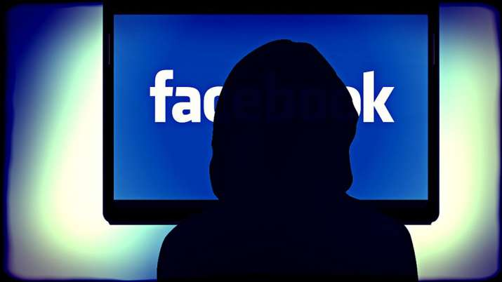 facebook is leaking your private messenger chat - India TV Paisa