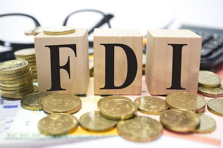 government may permit 100 per cent FDI in contract manufacturing: Sources- India TV Paisa