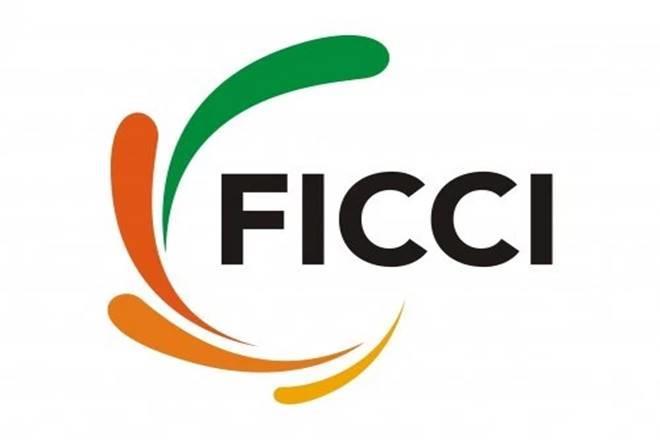 GDP slump signals significant deceleration in...- India TV Paisa