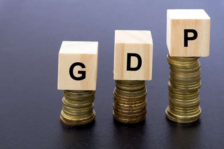 India's GDP growth set to slow further in Apr-Jun qtr to 5.7 per cent: Nomura- India TV Paisa