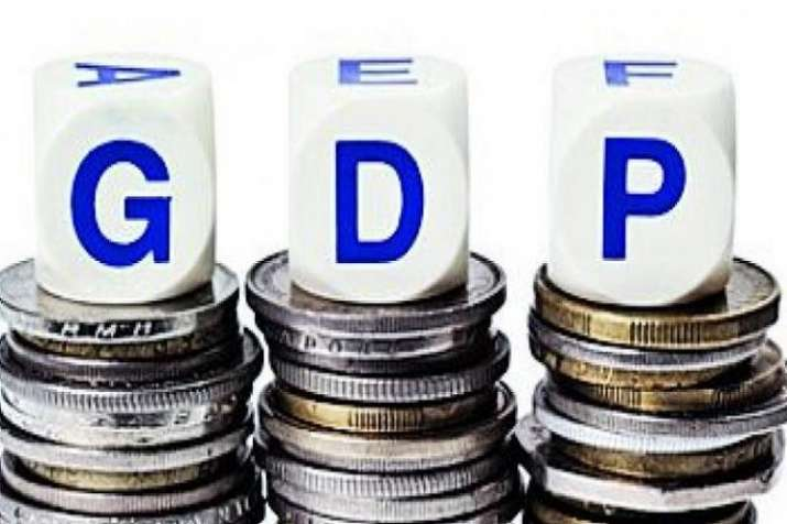 India slips to 7th position in global GDP ranking in 2018 : world bank report - India TV Paisa