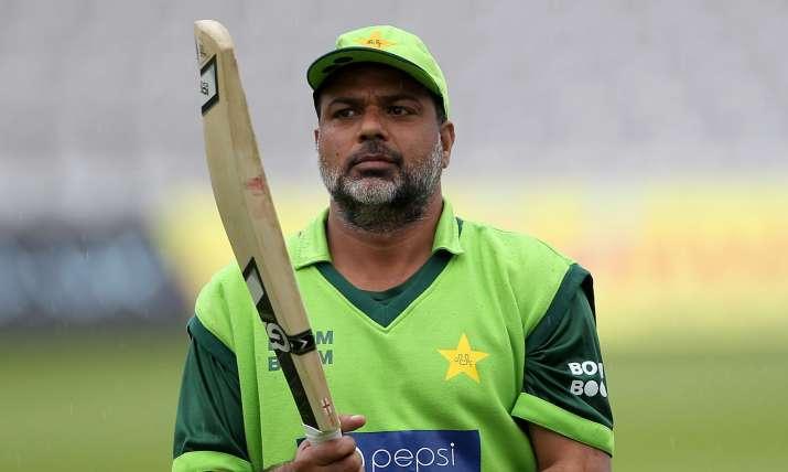 Ijaz Ahmed, Former Pakistan Cricketer- India TV
