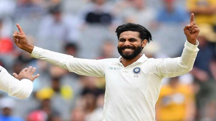 अर्जुन अवॉर्ड जीतने...- India TV