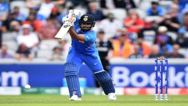 तीसरे वनडे से पहले...- India TV