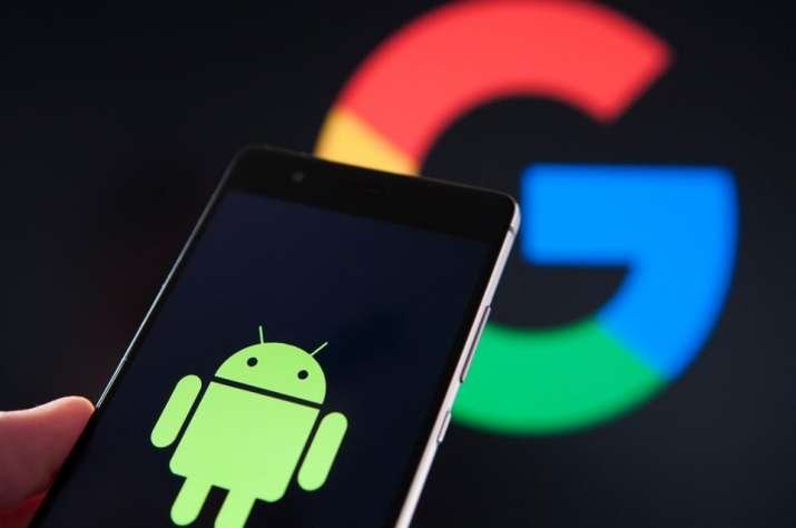 google changed tradition revealed android q official name known as android 10- India TV Paisa