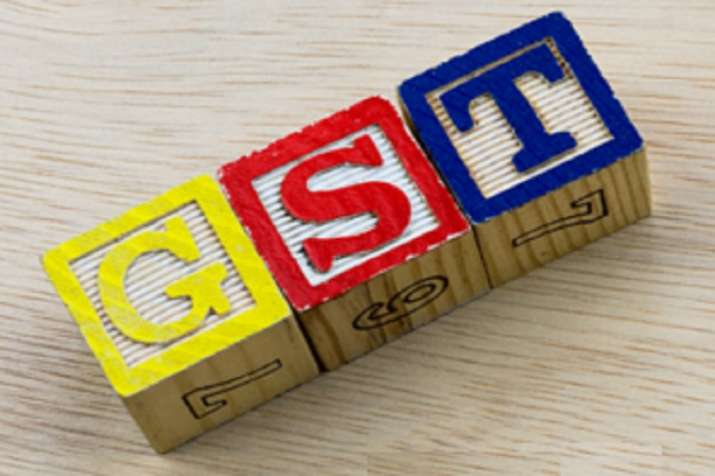 North eastern states witness over 30 per cent growth in Apr-Jul GST collection- India TV Paisa