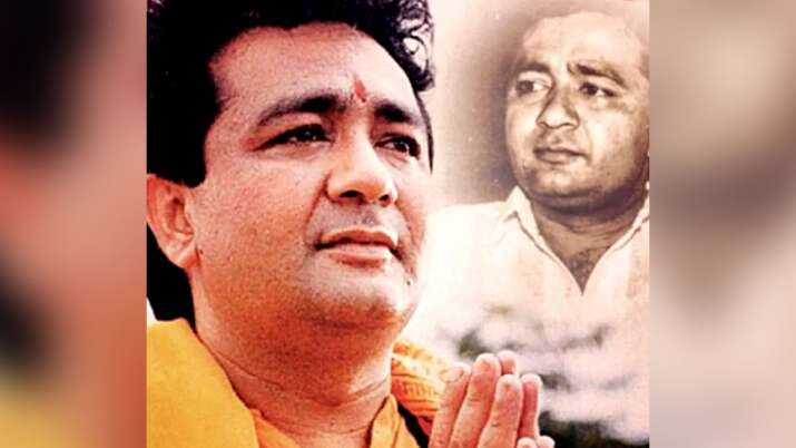 Gulshan Kumar Death Anniversary- India TV