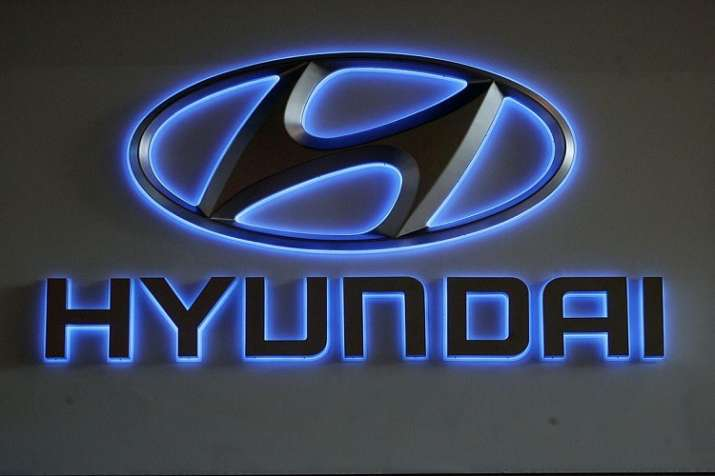 Hyundai plans to start rolling out BS6 models early next year- India TV Paisa