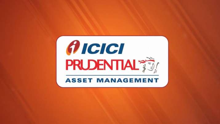 ICICI Pru Mutual Fund is on top in terms of quarterly performance- India TV Paisa