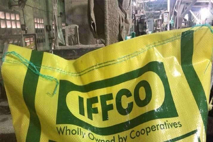 IFFCO cuts complex fertilisers rate by Rs 50 per bag; DAP to cost Rs 1,250/bag now- India TV Paisa