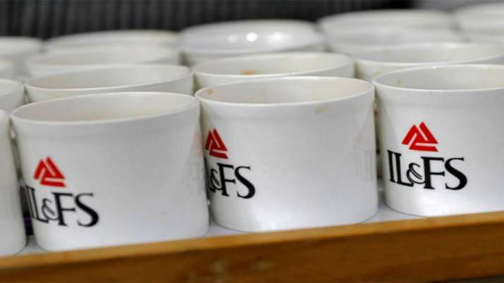 IL&FS scam: ED files first chargesheet, attaches Rs 570 crore assets of directors - India TV Paisa