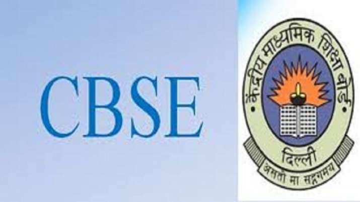 CBSE BOARDS- India TV