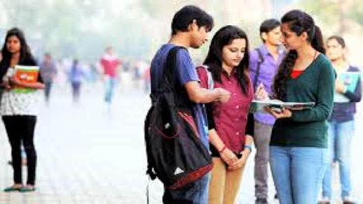 engineering colleges- India TV