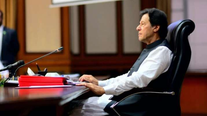 Pakistan receives little traction globally on Kashmir issue, tells sources | Facebook- India TV