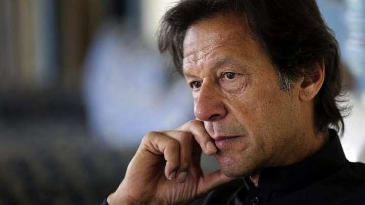 'भारत के खिलाफ बदले की कार्रवाई से पहले आतंकवादी समूहों के खिलाफ कार्रवाई करे पाकिस्तान'- India TV