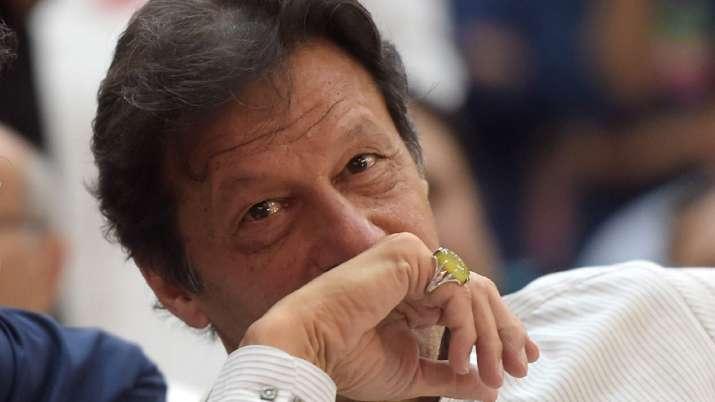 कश्मीर पर UNSC में बैठक से पहले पाकिस्तान को अमेरिका ने दिया करारा झटका, उठाया यह बड़ा कदम- India TV