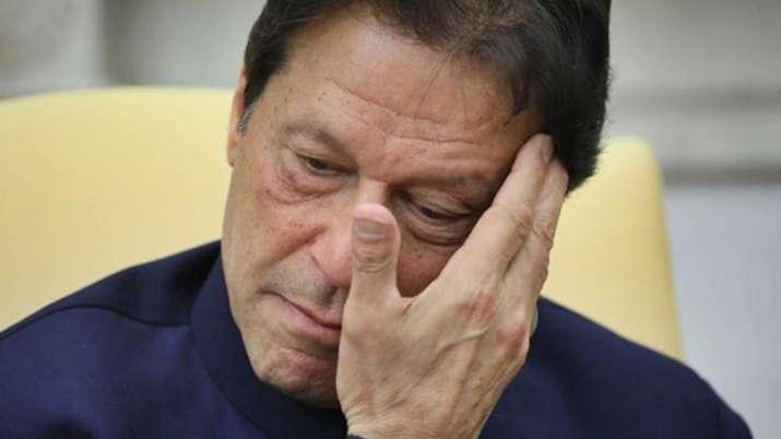 UNSC में खुला पाकिस्तान का कच्चा चिट्ठा, जानें क्या हुआ बंद कमरे के अंदर; किस देश ने दिया साथ- India TV