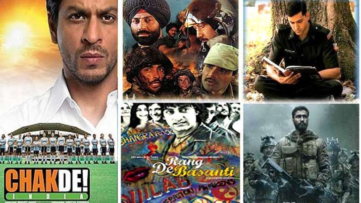 Image result for famous-patriots-films hindi