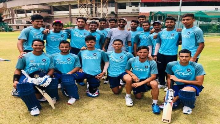 इंग्लैंड से हारने के...- India TV