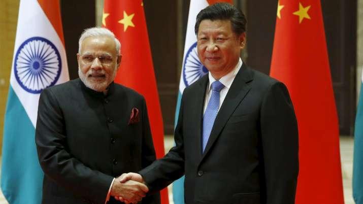 चीन की चालबाजी, UNSC में कश्मीर मामला उठाने के बाद भारत के पक्ष में दिया यह बड़ा बयान- India TV