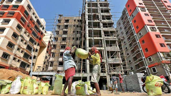 Crisil cuts India's GDP growth to 6.9 from 7.1pc for FY20- India TV Paisa