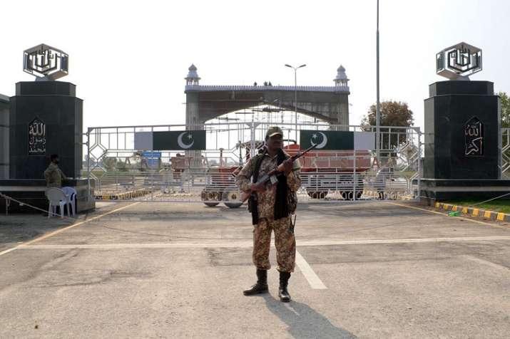 india pakistan trade- India TV Paisa