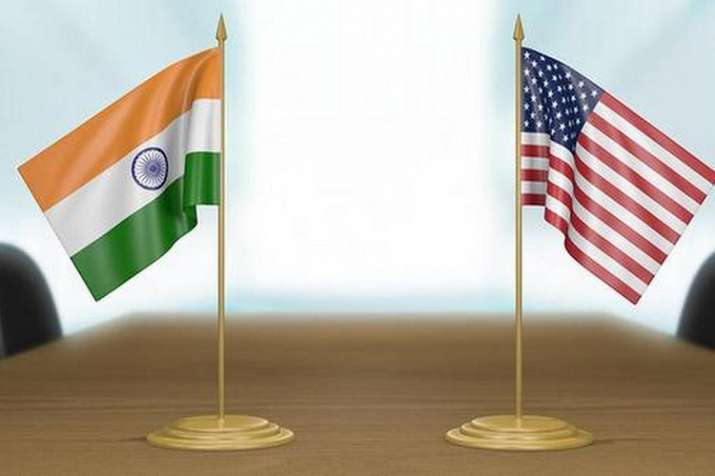 india us trade- India TV Paisa