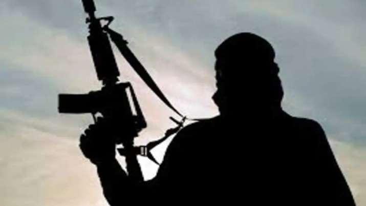 आईएसआई एजेंट के साथ भारत में घुसे 4 आतंकी, कर सकते हैं बड़ा हमला; हाई अलर्ट जारी- India TV
