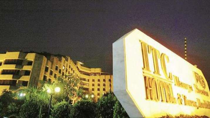 ITC Q1 net profit rises 12.69 per cent to Rs 3436.51 cr; net sales up 6.69 per cent- India TV Paisa