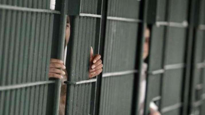 Man arrested for cheating women through matrimonial, dating sites | AP Representational- India TV