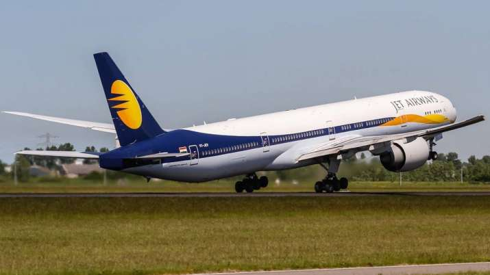 Anil Agarwal says not interested in Jet Airways- India TV Paisa